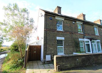 Thumbnail 3 bed semi-detached house for sale in Cranford Lane, Harlington