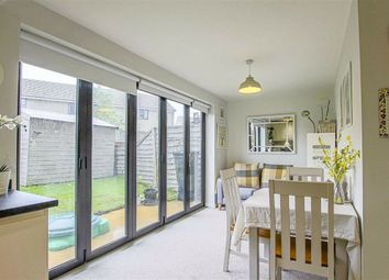Thumbnail 4 bed town house for sale in Wilding Way, Padiham, Lancashire