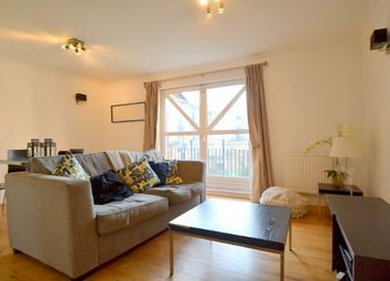 Thumbnail 1 bedroom flat to rent in The Westbourne, 1 Artesian Road, Notting Hill, London