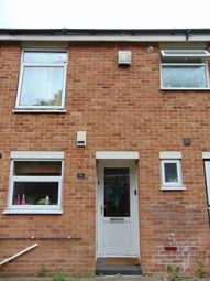Room to rent in Canterbury Place, Norwich NR2