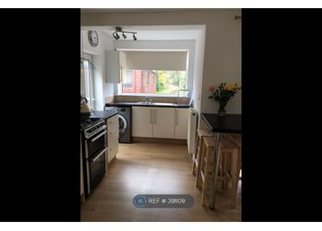 Thumbnail Room to rent in Wyke Rd, Coventry