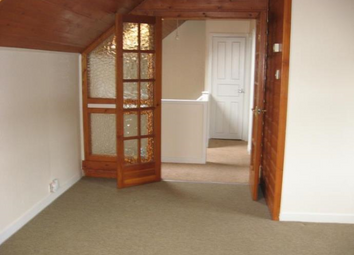Thumbnail 2 bed flat to rent in Baltic Street, Angus