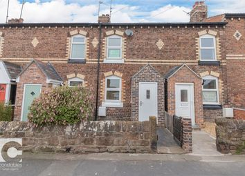 Thumbnail 2 bed terraced house to rent in Badger Bait, Little Neston, Neston, Cheshire