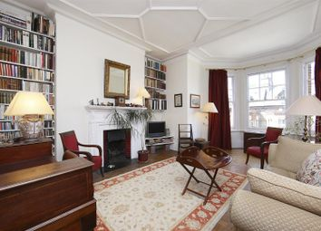2 bed flat for sale in Southwood Lane, Highgate N6
