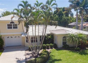 Thumbnail Property for sale in 572 Lyons Ln, Longboat Key, Florida, United States Of America