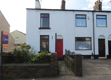 Thumbnail 2 bedroom property to rent in West View, Ormskirk Road, Rainford, St. Helens
