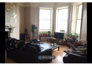 Thumbnail 2 bed flat to rent in Somerset Street, Bristol