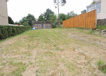 Thumbnail Land for sale in Cowell Road, Garnant, Ammanford