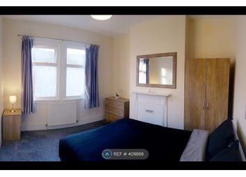 Thumbnail Room to rent in Roots Hall Avenue, Southend-On-Sea