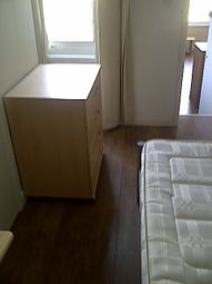 Thumbnail 1 bed flat to rent in St. Anns Road, Haringey