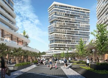 Thumbnail Commercial property for sale in Istanbul, Marmara, Turkey