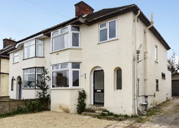 5 bed semi-detached house to rent in Coniston Avenue, Headington, Oxford OX3