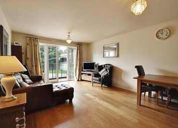 Thumbnail 2 bed flat for sale in Windmill Road, Brentford