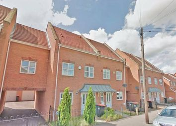 Thumbnail Room to rent in Miller Road, Elstow, Bedford