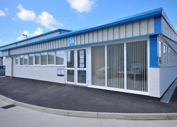 Thumbnail Office to let in Devonshire Meadows, Broadley Park Road, Roborough, Plymouth