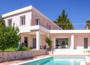 Thumbnail 4 bed villa for sale in Mandelieu-La-Napoule, Alpes-Maritimes, France