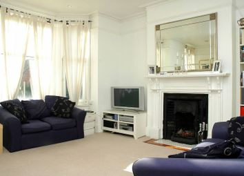 Thumbnail 2 bed maisonette for sale in Upper Richmond Road West, East Sheen