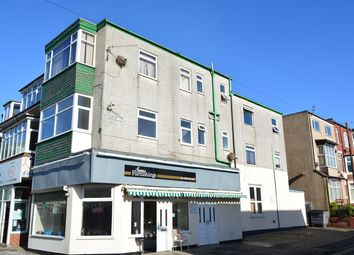 Thumbnail Studio for sale in Cookson Street, Blackpool