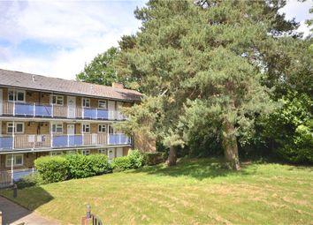 Thumbnail 1 bed flat for sale in York House, Windlesham Road, Bracknell