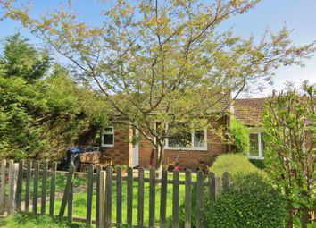 Thumbnail 3 bed bungalow for sale in Spaines, Great Bedwyn, Marlborough