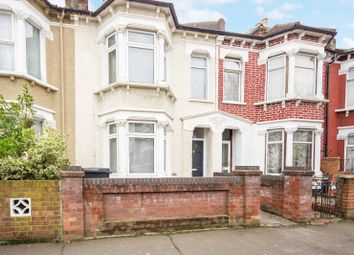Thumbnail 3 bedroom terraced house for sale in Holmewood Road, South Norwood