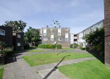 Thumbnail 2 bed flat to rent in Victoria Drive, Wimbledon Common