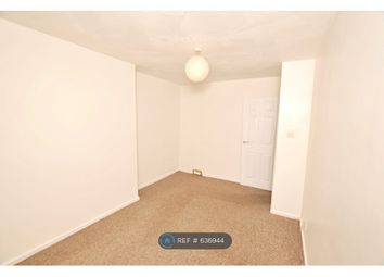 Thumbnail 2 bed flat to rent in Top Floor, Plymouth