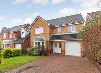 4 bed detached house for sale in Endrick Wynd, Helensburgh, Argyll And Bute G84