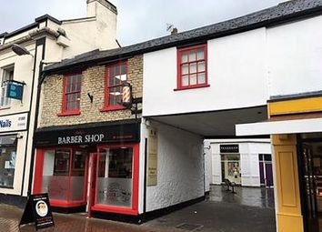 Thumbnail Retail premises to let in 29, Sheep Street, Bicester