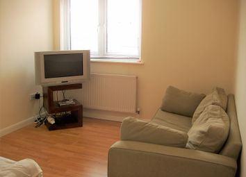 Thumbnail 2 bed duplex to rent in Westbury Avenue, Turnpike Lane, London