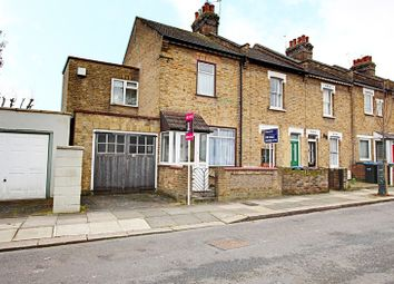 Thumbnail 2 bed property for sale in Sterling Road, Enfield