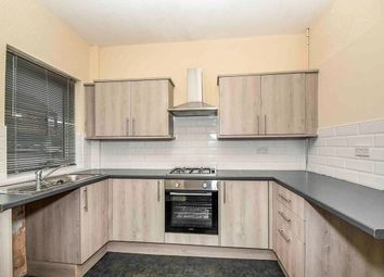 Thumbnail 2 bed terraced house to rent in Queen Street, Chapeltown, Sheffield