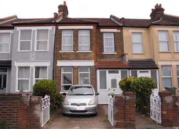 Thumbnail 3 bed terraced house to rent in Torridon Road, Catford