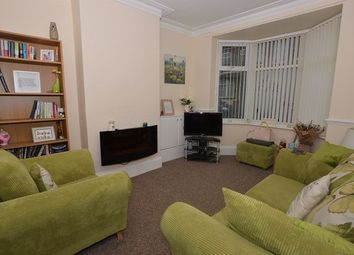 Thumbnail 3 bed terraced house to rent in Mary Street East, Horwich