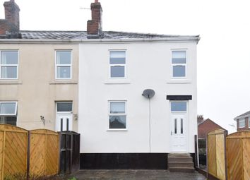 3 bed end terrace house to rent in Nell Gap Lane, Middlestown, Wakefield WF4