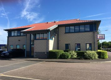 Thumbnail Office to let in Suite 7 & 8, Britannia Business Park, Comet Way, Southend-On-Sea