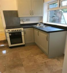 Thumbnail 3 bedroom property to rent in Church View, Beaufort, Ebbw Vale