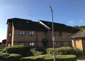 Thumbnail 2 bed flat to rent in Cavendish Gardens, St. Margarets Road, Chelmsford