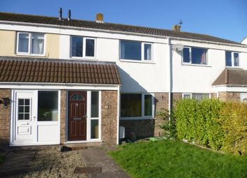 Thumbnail 3 bed property to rent in Wells Road, Clevedon