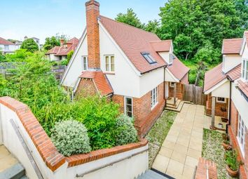 4 bed detached house for sale in Roselands Gardens, Southampton SO17