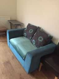 Thumbnail 3 bed shared accommodation to rent in Charlton Road, Levenshulme, Manchester