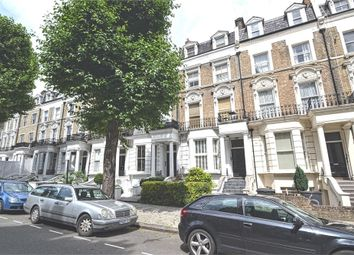 Thumbnail 1 bedroom flat to rent in Sutherland Avenue, Maida Vale, London