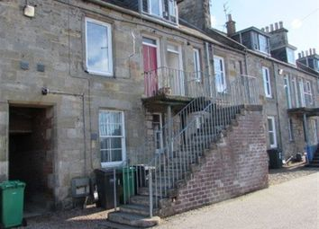 Thumbnail 2 bed flat to rent in Innerbridge Street, St Andrews, Fife
