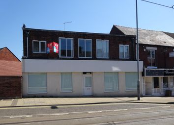 Thumbnail Office to let in 96-100 Middlewood Road, Hillsborough, Sheffield