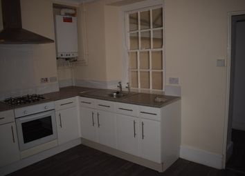 Thumbnail 3 bedroom terraced house to rent in Inkerman Street, Llanelli, Carmarthenshire