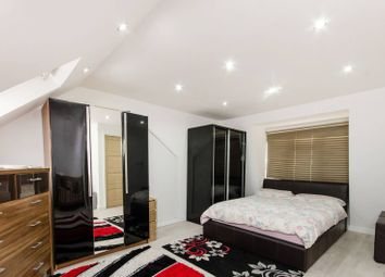 Thumbnail 5 bedroom property for sale in Northborough Road, Norbury