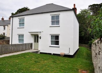 Thumbnail 2 bed property to rent in Galleon Court, Charlestown, St. Austell