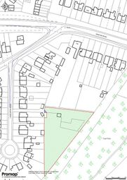 Thumbnail Property for sale in Warren Lane, Branston, Burton-On-Trent