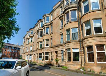 Thumbnail 1 bed flat for sale in Battlefield Gardens, Flat 3/1, Battlefield, Glasgow