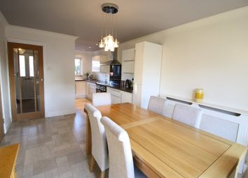 Thumbnail 3 bed semi-detached house for sale in Samphire Court, Grays